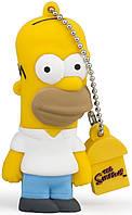 USB Flash Tribe USB Flash The Simpsons 16GB Homer