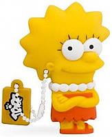 USB Flash Tribe USB Flash The Simpsons 16GB Lisa