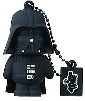USB Flash Tribe USB Flash Star Wars 16GB Darth Vader