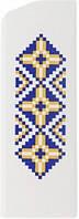 USB Flash Goodram CL!CK UKRAINE 16Gb White