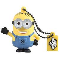 USB Flash Tribe USB Flash Minions 16GB Despicable Me Dave