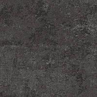 Окрайка ТМ Westag & Getalit AG декору ME477 Cera Сірий метал довжиною 1000 мм, шириною 44 мм, з клеєм без пакування