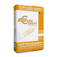Евроцемент ПЦ500