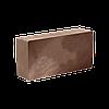 Литос полнотелый бордо