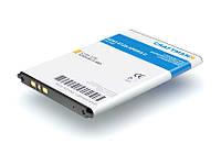 Аккумулятор для Sony ST25i XPERIA U 1250mAh
