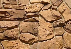 Камень Кварцито-песчанник