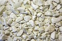 Мраморная крошка 40-80 греция