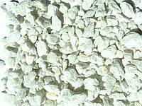 Мраморная крошка белая 20-40 Турция