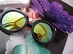 Солнцезащитные очки , фото 3