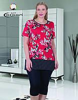 Комплект одежды женский Cocoon 50234 XXXXL