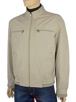 Мужская демисезонная куртка Leima 0630 в разных цветах