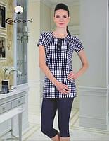 Комплект одежды женский Cocoon 50179 M