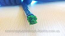 Фал полипропиленовый 5 мм (50м)