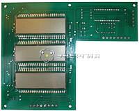 Плата индикации КПГ-1 OD5.070.002