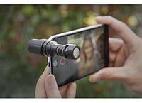 RODE VIDEOMIC ME - мікрофон для смартфонів