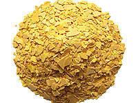 Натрий сернистый (сульфид натрия)