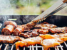 Соус Jack daniel's Hot Pepper Steak Sauce, 260 гр., фото 3