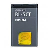 АКБ high copy Nokia BL-5CT