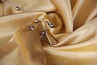 Ткань для штор Fiorenza