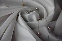 Ткань для тюли и гардин Edera