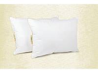 Подушка Othello - Privera пуховая 50*70 Код  2000008477093