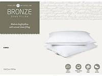 Подушка Penelope - Bronze пуховая 30% пух 50*70 Код  2000008476812