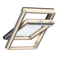 Мансардное окно Velux (Велюкс) GLL 1061 (двухкамерное)