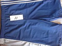 Купальные мужские шорты 01