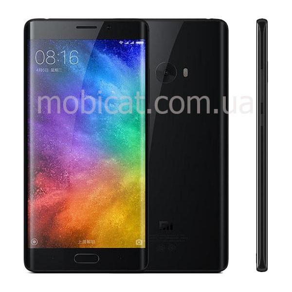 Xiaomi RedMi Note 2 Black
