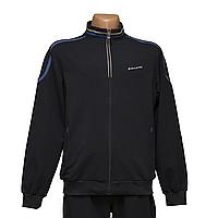 Мужской спортивный костюм большие размеры тм. Boulevard  FZ11601G-2