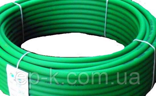 Шнур полиуретановый круглого сечения купить гидроизоляция фундаментов способы