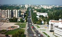Подшипники в Луцке от компании АлексПромПодшипник