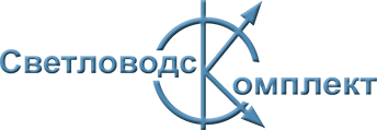 График работы компании Светловодск-Комплект 28.06.2017
