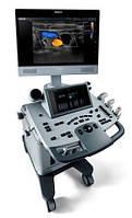 Ультразвуковой сканер Acclarix LX8