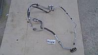 Трубки кондиционера 2.0i Opel Omega B, 90564691
