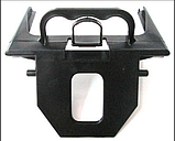 Тримач мішка для пилососа Samsung DJ61-00004A, фото 2