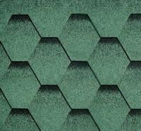 Зелень моховая | Katrilli Katepal