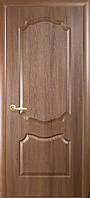 Дверь межкомнатная Фортис V (глухая)