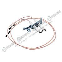 Электроды розжига Vaillant turboTec, atmoTEC Pro (mini) - 0020019985