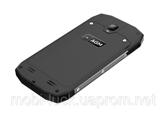 Противоударный телефон AGM A8 2 сим 28f469fef8268