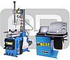 Комплект шиномонтажного оборудования BEST (Китай)