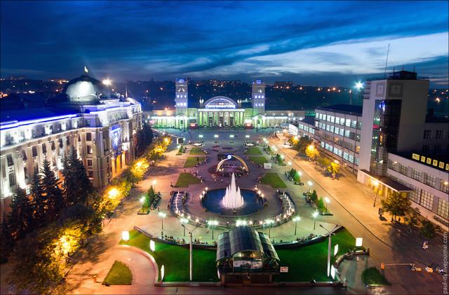 Подшипники в Харькове от АлексПромПодшипник
