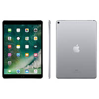 Ipad Pro 10.5 WiFi 64Gb Spase Grey