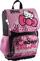 Ранец ортопедический для школьника KITE 2013 Hello Kitty 527, фото 1