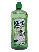 Средство для мытья ванны KLEE Badezimmer Essig, 1л