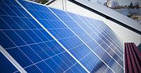 Сонячні батареї: полічимоно?