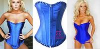 Корсет женский утягивающий, корректирующий и моделирующий фигуру. Размеры 40-44. Распродажа!