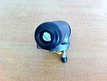 Цилиндр тормозной рабочий задний УАЗ (новый образец), фото 3