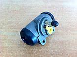 Цилиндр тормозной рабочий задний УАЗ (новый образец), фото 2