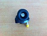 Цилиндр тормозной рабочий задний УАЗ (новый образец), фото 4